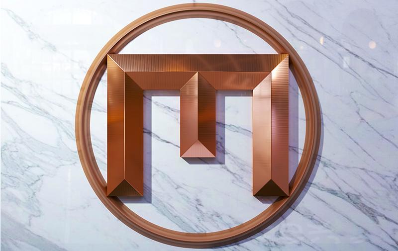 logo Master Plan 101