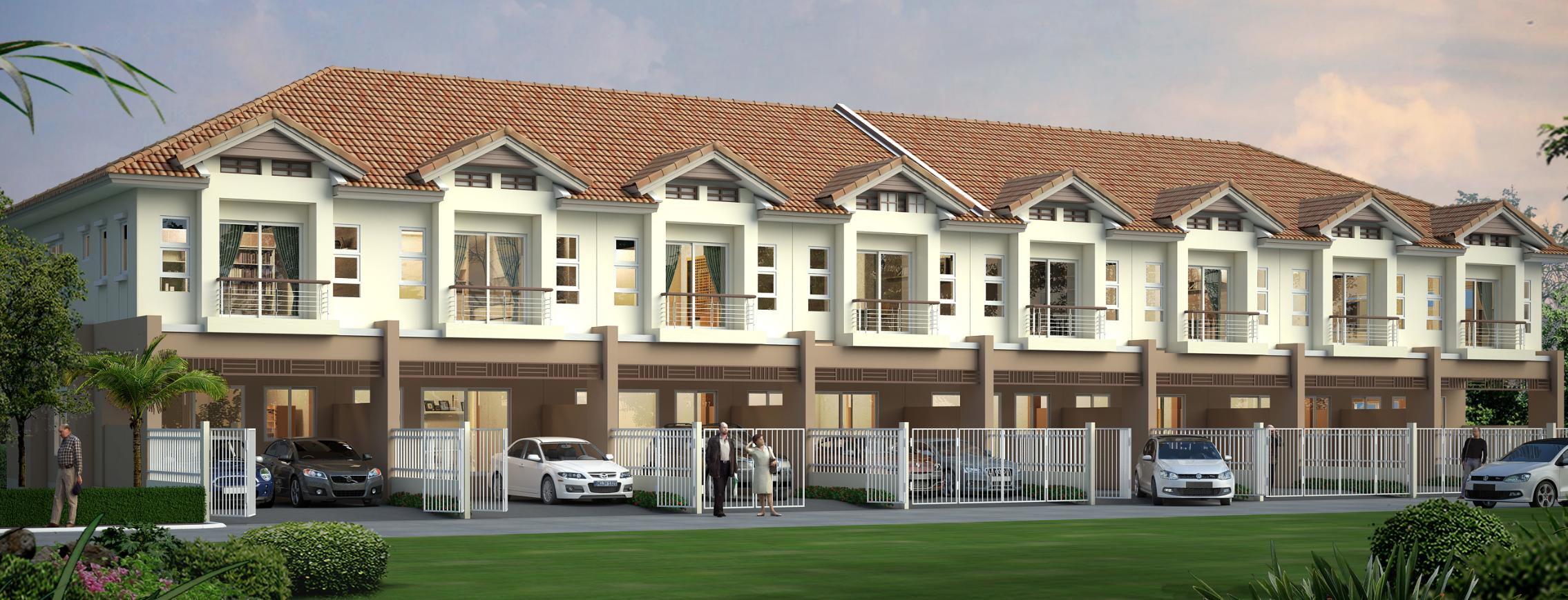 ดูแลลูกบ้าน-ด้วยประสบการณ์-Phuketvilla-5