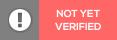 Company_Profile_notyetverified