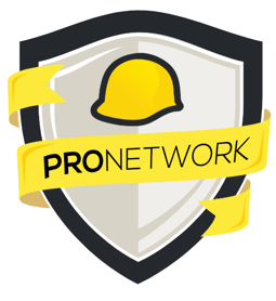 company_profile_pronetwork